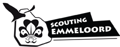Scouting Emmeloord Logo